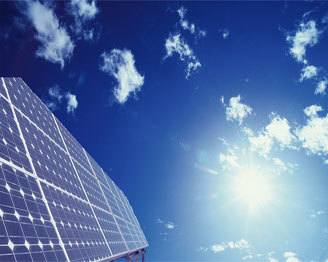 Scientists develop cheaper solar panels in Mexico | Indigenismo | Scoop.it
