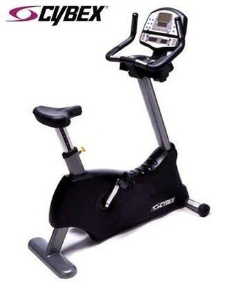 ###  Sigma C 530C Cybex Sigma C Upright Bike Cyclone 530C Cybex   Exercise Bike Life Fitness   Scoop.it