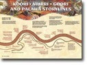 Aboriginal educational contexts :: Invasion and Resistance Kit - Timeline | Education | Scoop.it