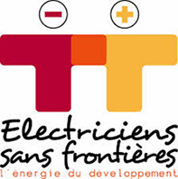Soutenez les actions solidaires de l'ONG 'Electriciens sans frontières' !   social media subjects   Scoop.it