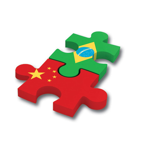Brazil and China Sign Trade Agreements | Just another BRIC in the wall? | Scoop.it