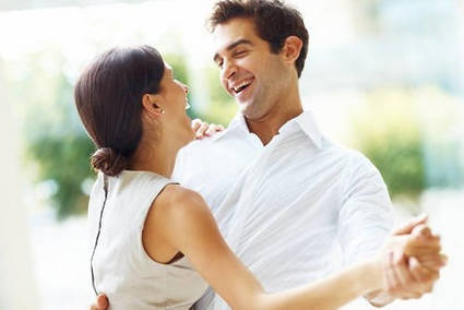 Reignite the lost spark in your relationship | Relationships | Fitted home alarms | Scoop.it