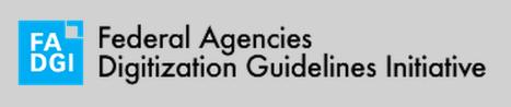 Guidelines : Embedding Metadata in Broadcast WAVE Files - Federal Agencies Digitization Guidelines Initiative | Music & Metadata - un enjeu de diversité culturelle | Scoop.it