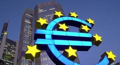 ECB talks to Italy on buying bundles of bad loans | Monetary Theocracy | Scoop.it