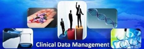 Career Path Guide: How to Become a Clinical Data Associate   JLI singapore   Scoop.it