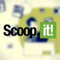 Scoop.it identifie les tendances d'utilisation de sa plateforme | Cas clients MyFeelBack | Scoop.it