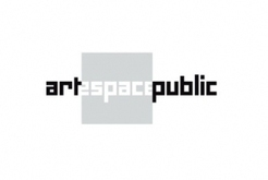 Arts et urbanisme : une rencontre en invention - art [espace] public | | Art in situ | Scoop.it