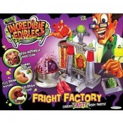 Creepy Crawlers Incredible Edibles Buy Creepy Crawlies | Christmas Gifts | Scoop.it
