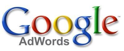 Royaume-Uni: Google lance une carte de crédit spécial PME pour financer leurs publicités sur AdWords | DediServices : Solution Web | Scoop.it