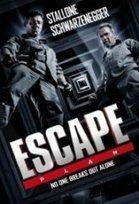 Kaçış Planı Filmini İzle | Full Film İzle, Film İzle, Hd Film İzle | Filmlerİzleİzlet | Scoop.it