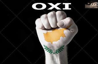 Chypre et fin… de l'euro 2013! | STATION ZEBRA GEOPOLITIQUE | HOLLANDE LA BOHEME...? | Scoop.it