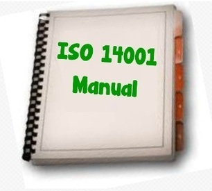 Requirement of ISO 14001 Manual for Environmental Management Syste | ISO 14001 Environmental Management System | Scoop.it