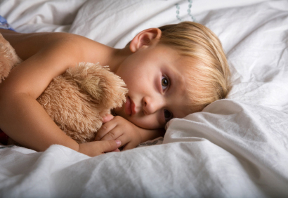 20 Pillow Talk Questions for You and Your Child | Parent Autrement à Tahiti | Scoop.it