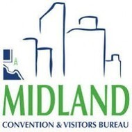 Midland CVB Lauches Augmented Reality Campaign Using BestBuzz | Press | QR Codes & Mobile Entry Points | Scoop.it