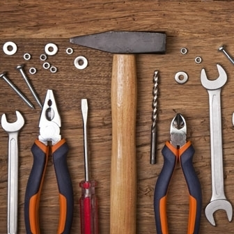 7 Web Tools Every Start-Up Needs | Startup Tools | Scoop.it