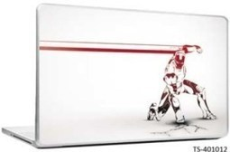 Affordable Laptop Skins At Only Rs. 99 | Coupons | Scoop.it