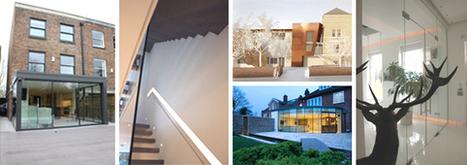 Open Architecture London Ltd seek a Project Architect | Architecture and Architectural Jobs | Scoop.it