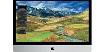 10 logiciels pour retoucher vos photos - L'Express | Photographie | Scoop.it