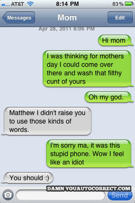 Classic Mom DYAC! Ultimate Mother's Day Fail | Feissarimokat™ | Fail Videos and Funny Stuff | Scoop.it