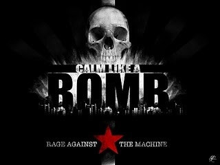 Calm like a bomb | Actualité Poker | Scoop.it