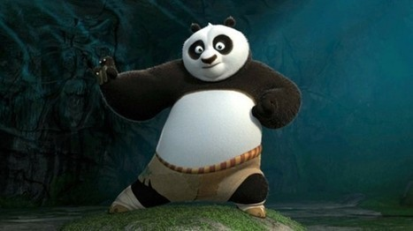 5 Proven Ways For Google Panda Optimization | Best Google Panda Tips and Guides | Scoop.it