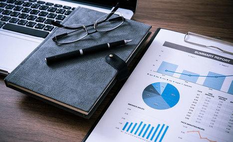 Rapport RSE : définition, composition, réglementation | ISR, DD et Responsabilité Sociétale des Entreprises | Scoop.it