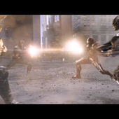 ILM reveals how they assembled the ultimate Avengers movie shot   MulderComicReport   Scoop.it