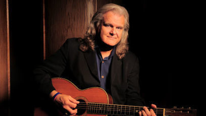 Ricky Skaggs, Don Henley Tapped for Americana Lifetime Achievement Awards | Country Music Today | Scoop.it