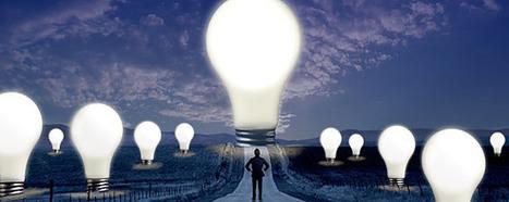 10 Ideas That Will Change the World - TIME | Nouveaux models de l'évolution de la société de consommation | Scoop.it