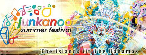 Junkanoo Summer Festival 2016 | itsyourbiz | Scoop.it