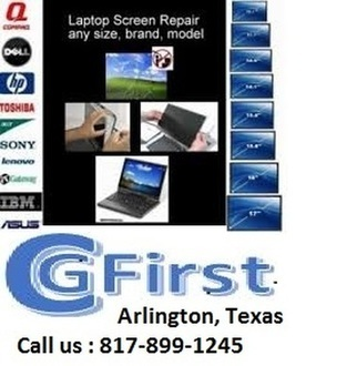 Cellphone Repair in Arlington T   online shopping Baby Clothes & kids clothes   Scoop.it