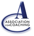 MA in Existential Coaching :: NSPC | Coaching resources for brilliant coaches | Scoop.it