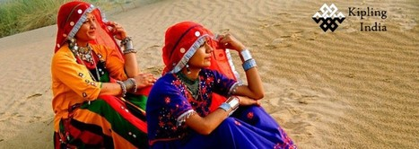 India Cultural Tour | India Tour Packages | Scoop.it