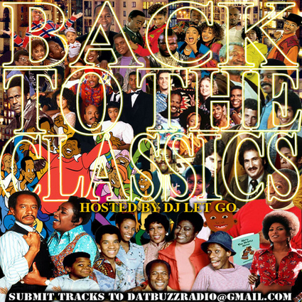 Chance the Rapper,2 Chainz,Young Gifted,2pac,Bottles Belafonte,Eminem,High Calibers,The Fresh Prince, - Back To The Classics 2014 Hosted by DJ Let Go   Random Articles & Pics   Scoop.it