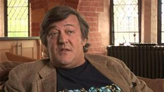 Stephen Fry: Web 2.0 | Digital Skills I | Scoop.it