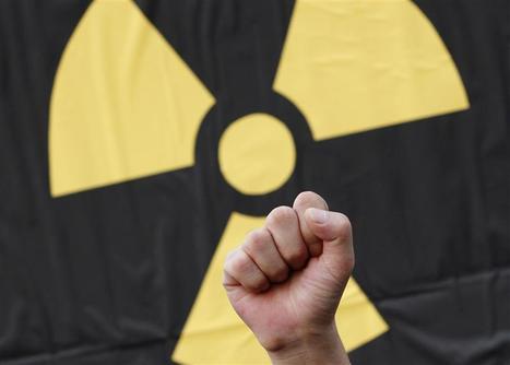 Des élus japonais demandent le démantèlement de la moitié des réacteurs nucléaires   Des 4 coins du monde   Scoop.it