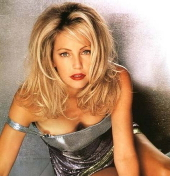 Heather Locklear Bra Size, Weight, Height, Body Measurements | Celebs Wiki | Celebrities Height, Weight, Bra Size | Scoop.it