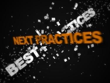 Best Practices - Aren't - Forbes   Leadership & Change Management   Scoop.it