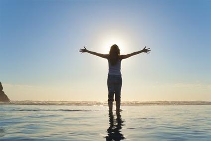 Energy Therapy | Energy Medicine by Malinda Zarate | Energy Therapy,Energy Medicine | Scoop.it