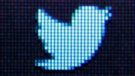 Avec Trendrr, Twitter investit dans la télévision sociale   Communication, publicité & monde 2.0   Scoop.it