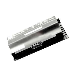 Goedkope Batterij ASUS G75V, Adapter G75V,goede service. | caccu.nl | Scoop.it