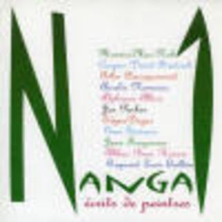 éditions nanga | Poezibao | Scoop.it