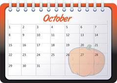 October College Scholarships | College Scholarships | Scoop.it