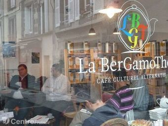 L'économie sociale et solidaire mieux développée en Auvergne que sur le reste du territoire français   Économie Sociale et Solidaire   Scoop.it