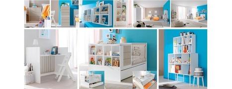 BabyTrends.com.ua - Модные Детские Товары - Baby Trends - Модные Детские Товары | Grow Taller 4 Idiots - My Honest Review | Scoop.it