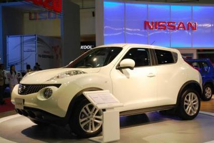 Fact about New Nissan Cars in India | Autoinfoz - All About Automobiles | Scoop.it