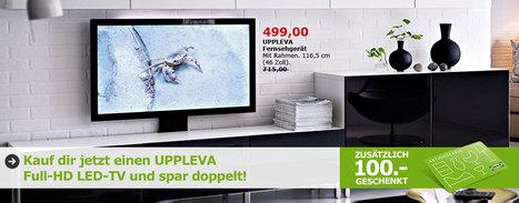 IKEA Möbel | Einrichtung | Scoop.it
