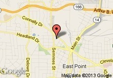 Wedding, Events And Party Equipment Rentals In East Point : | Time To Party | Scoop.it