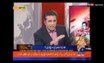 Talk Show Naya Pakistan - 4 December 2016 TV - News TV Channel | News TV Talk Shows | Scoop.it
