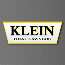 Klein Law Firm becomes a member of ITC | Joseph & Joseph | Scoop.it